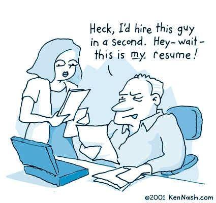Resume samples for secretary