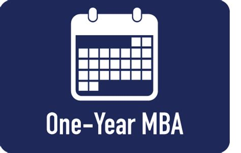 Best mba application essays