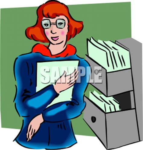 Best Secretary Resume Templates & Samples - Pinterest