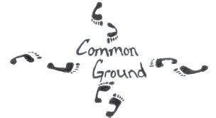 How to write a finding common ground essay